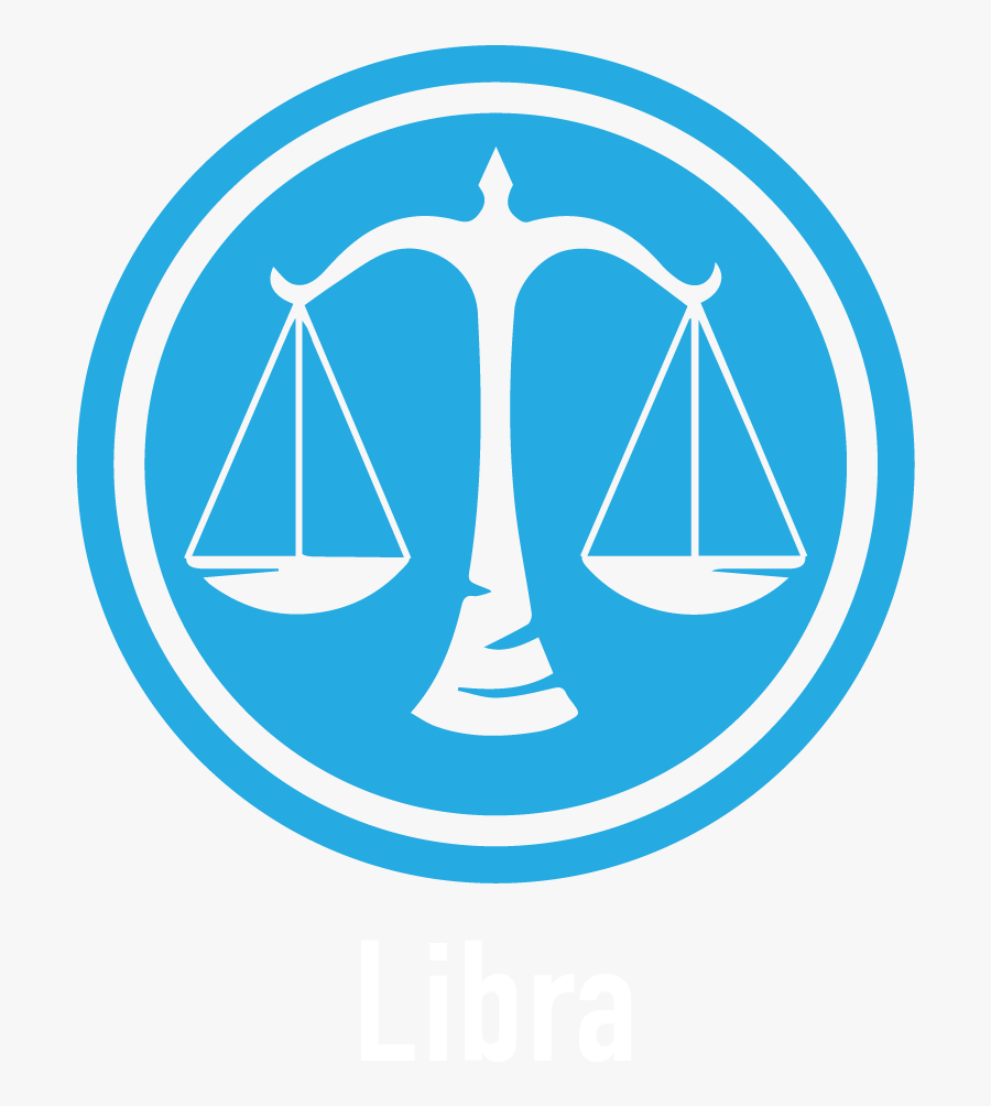 Librans Love Partner-dancing As It Fits In Nicely With - Libra Thé Iron Fist In À Velvet Glove, Transparent Clipart
