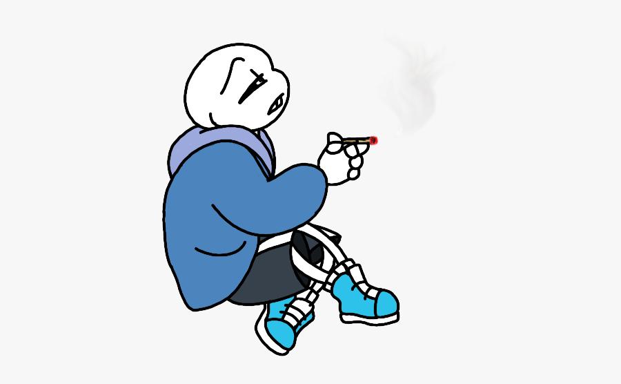 Smoking Clipart Skeleton Cartoon Smoking Skeletons Free Transparent Clipart Clipartkey
