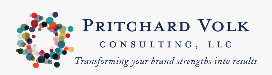 Pritchard Volk Consulting - Calligraphy, Transparent Clipart