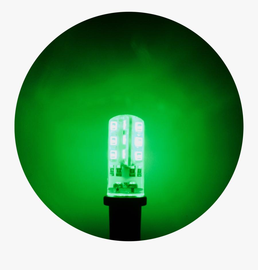Eel Enhanced Effects Light, Green Led Light Kit, - Street Light, Transparent Clipart