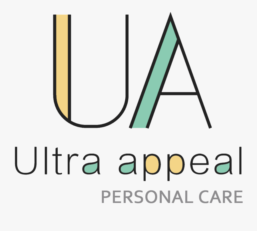 Ultra Appeal Personal Care, Transparent Clipart