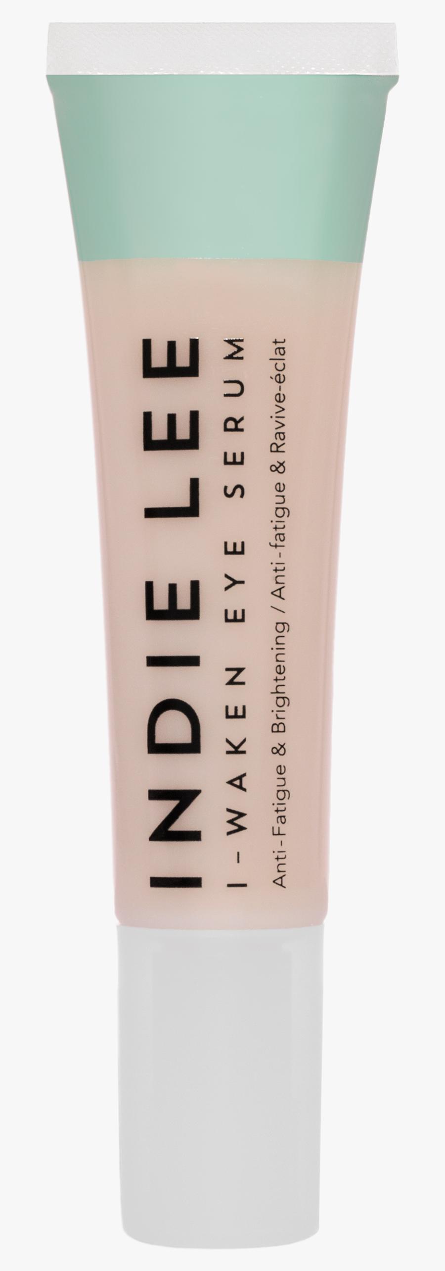 Cosmetics, Transparent Clipart