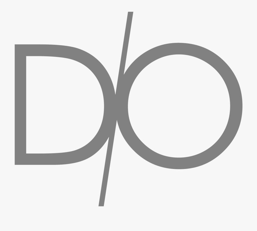 Meet Me Danowolabi Org - Circle, Transparent Clipart