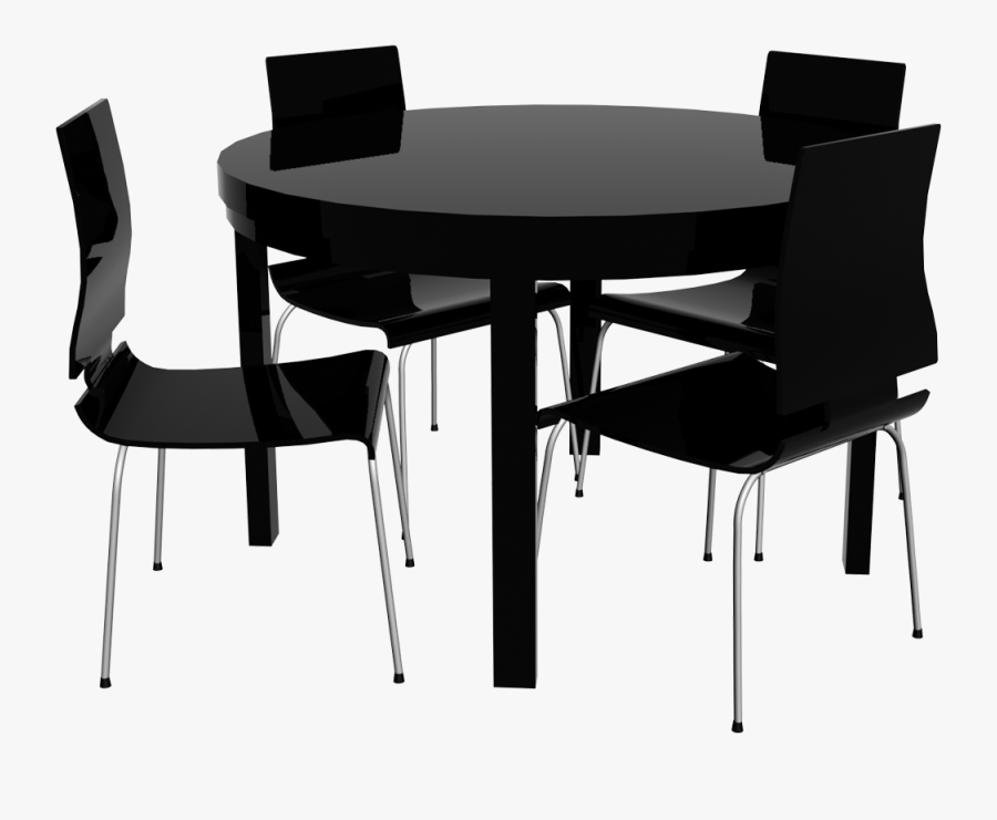 Table And Chairs Png Round Bjursta Chair Free Transparent Clipart Clipartkey