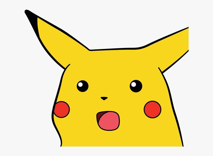 #meme #memes #surprised #pikachu #surprisedpikachu ...