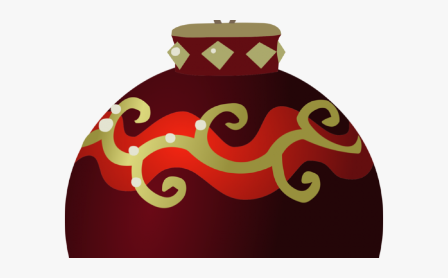 Misc Clipart Christmas Toy Drive - Desenhos De Bolas De Natal Coloridos, Transparent Clipart
