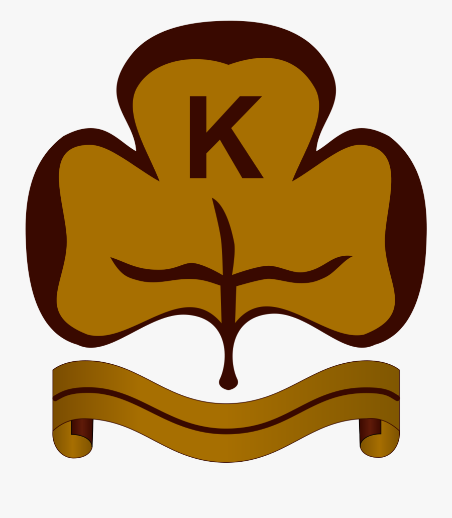 Girl Guides Association Of Cyprus, Transparent Clipart