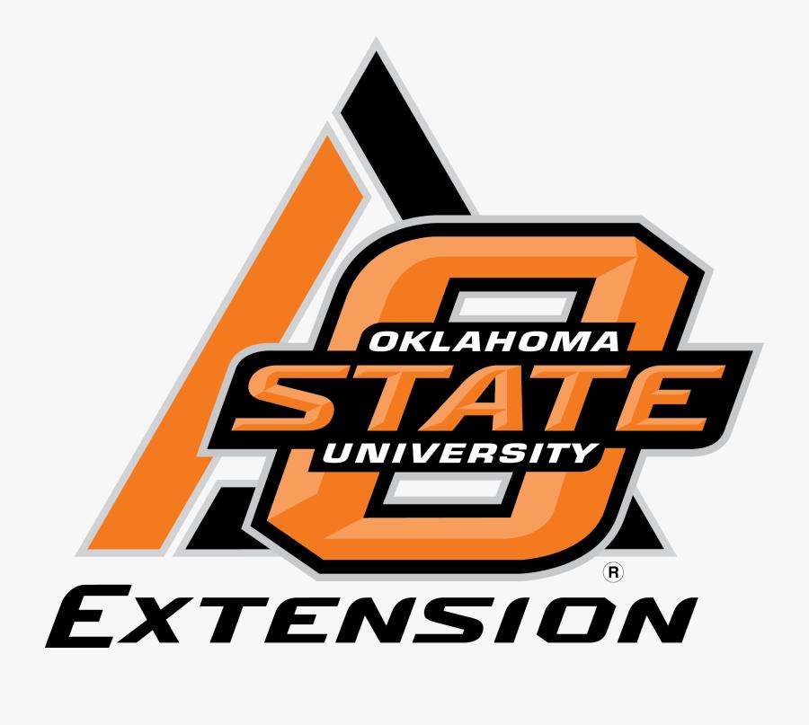 Oklahoma State University, Transparent Clipart