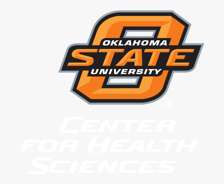 Logo - Oklahoma State University, Transparent Clipart