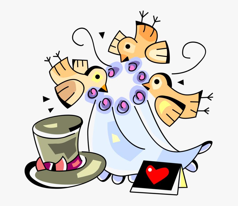 "Bridal Veil Png -vector Illustration Of Wedding Bride""s ... (900 x 780 Pixel)"