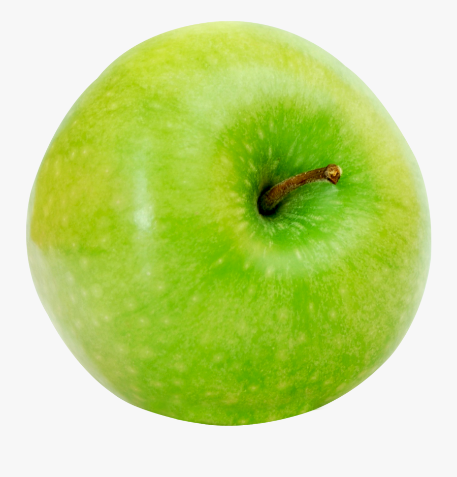 """Green Apple""""s Png Image - Green Apple Png, Transparent Clipart"""