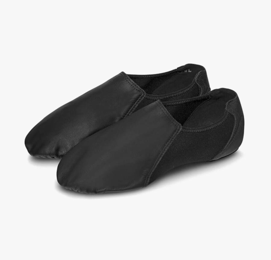 Slip-on Shoe, Transparent Clipart