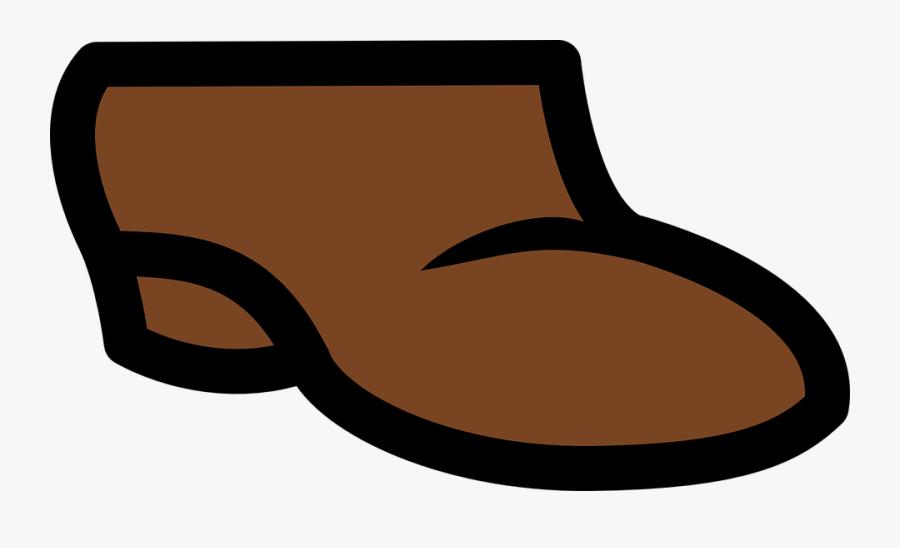 Transparent Foot Massage Clipart, Transparent Clipart