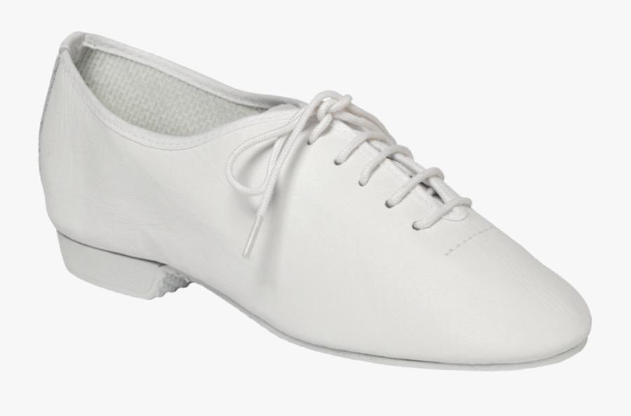 Jazz Shoes Download Png Image - Tennis Shoe, Transparent Clipart
