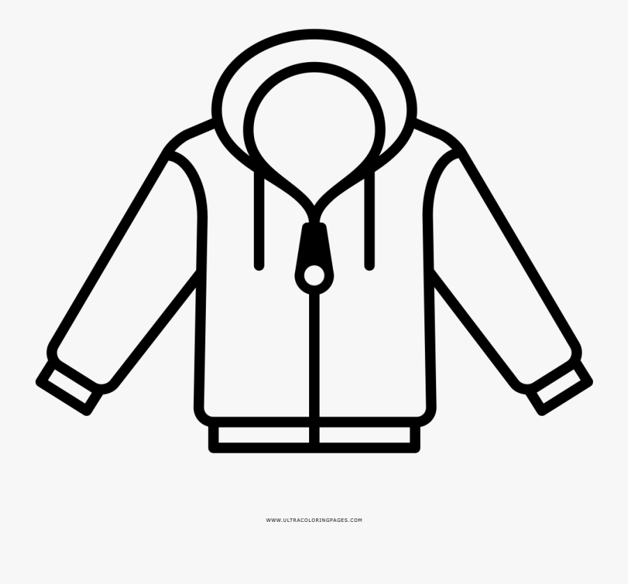 Jacket Coloring Page Outline Of Boys Shirts Free Transparent Clipart Clipartkey