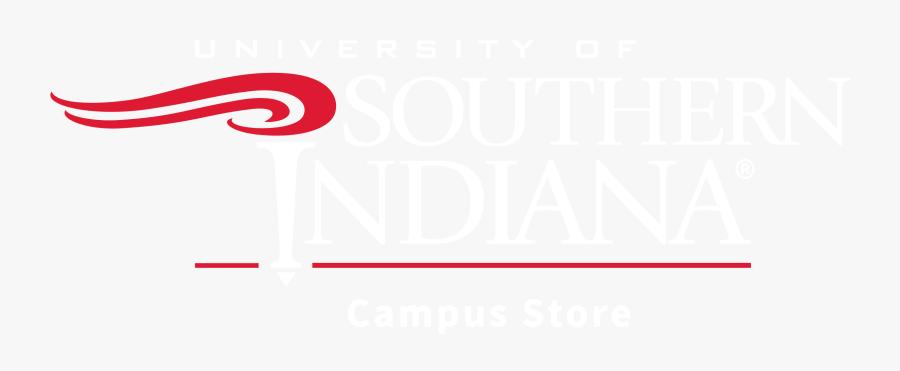 Usi Logo - Rutgers Banner, Transparent Clipart