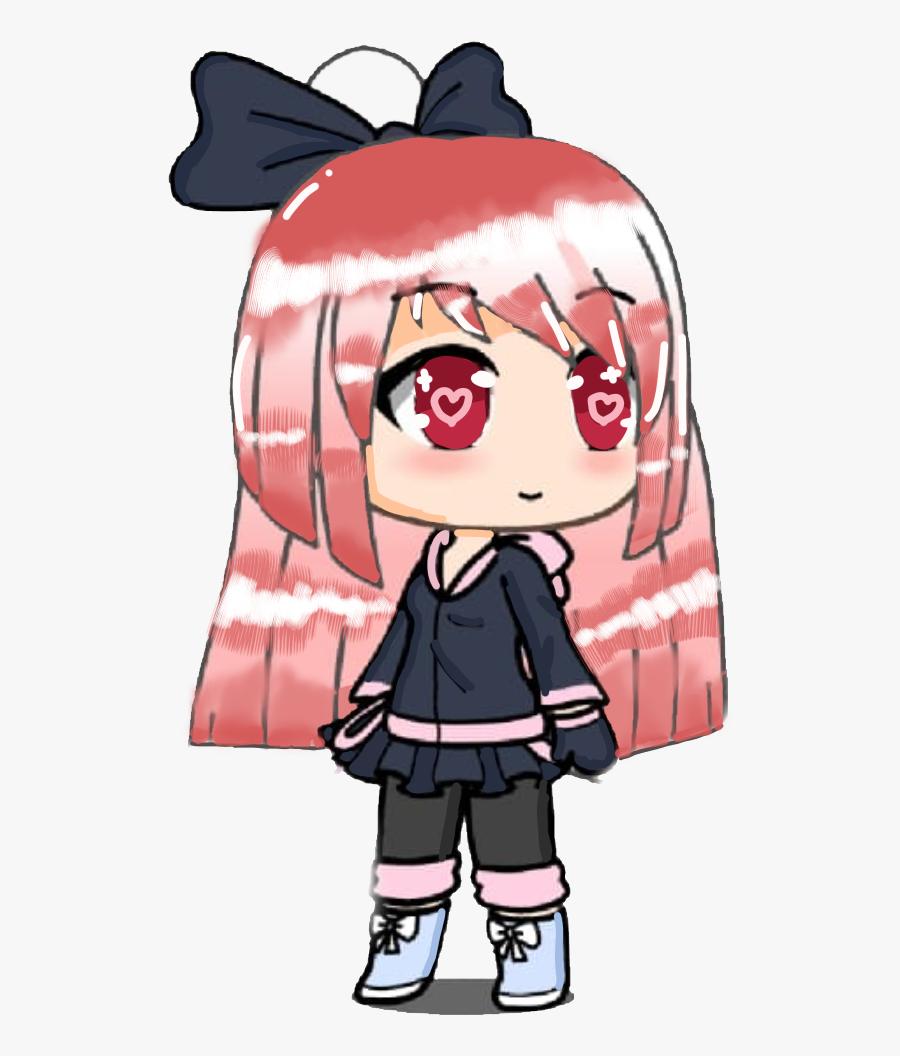 Cute Anime Pics, Kawaii Drawings, Cute Baby Animals, - Cartoon Cute Kawaii Drawings, Transparent Clipart