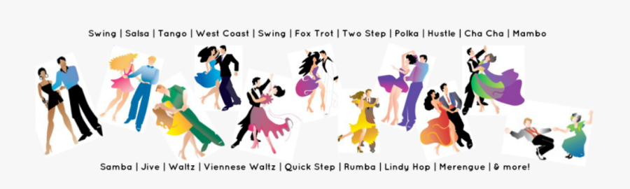 Dancing Stock Photos & Illustrations   Dance images, Rock and roll fashion,  Rockabilly