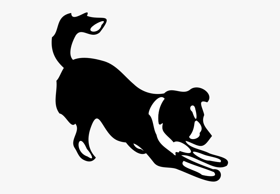 Dog And Cat Friends Clipart, Transparent Clipart