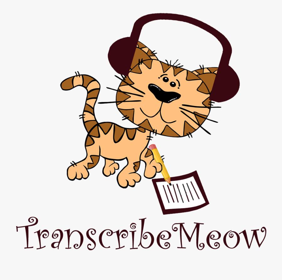 Https - //i - Redd - It/x9jqiol0g1721 - Walking Cat - Cat Cartoon Transparent Background, Transparent Clipart