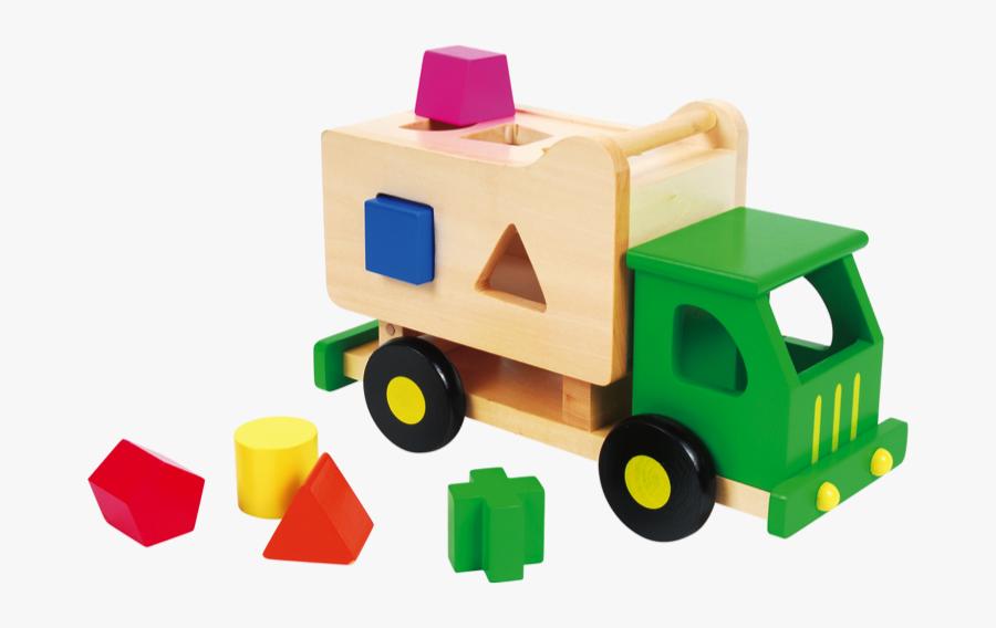 Transparent Kids Toys Png, Transparent Clipart