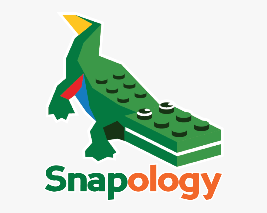 Snapology Lancaster Pa , Free Transparent Clipart - ClipartKey