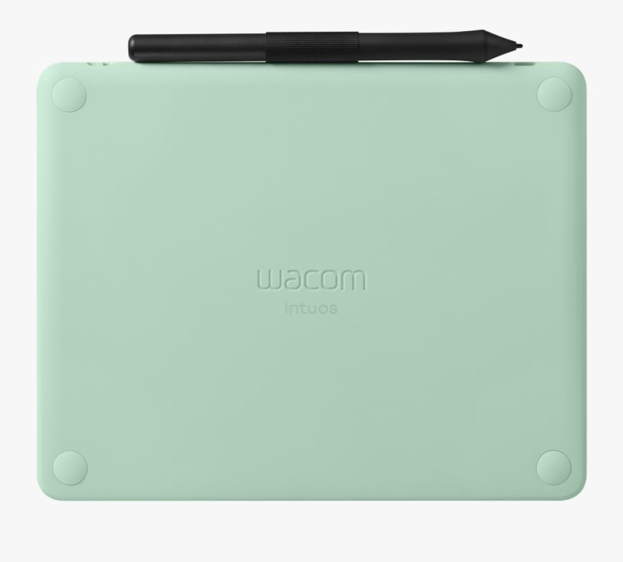 Cintiq Drawing Painter Corel - Graphics Tablet, Transparent Clipart