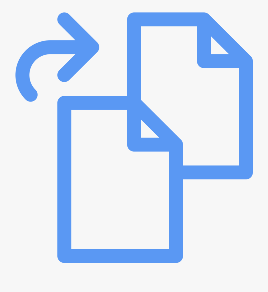 Google Document Url Tricks - Sign, Transparent Clipart