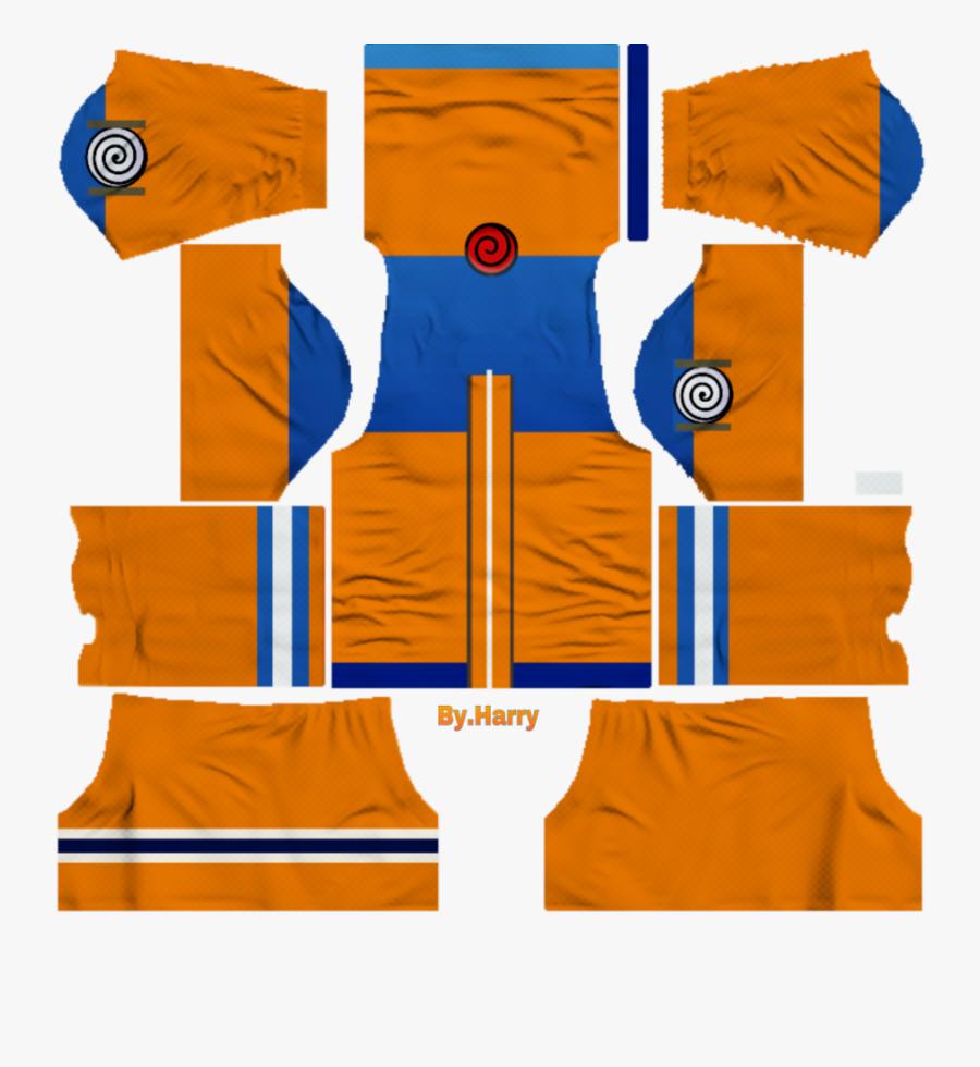 Manchester United Kit 2008 Dream League Soccer Clipart - Kits Toronto Fc 2019, Transparent Clipart