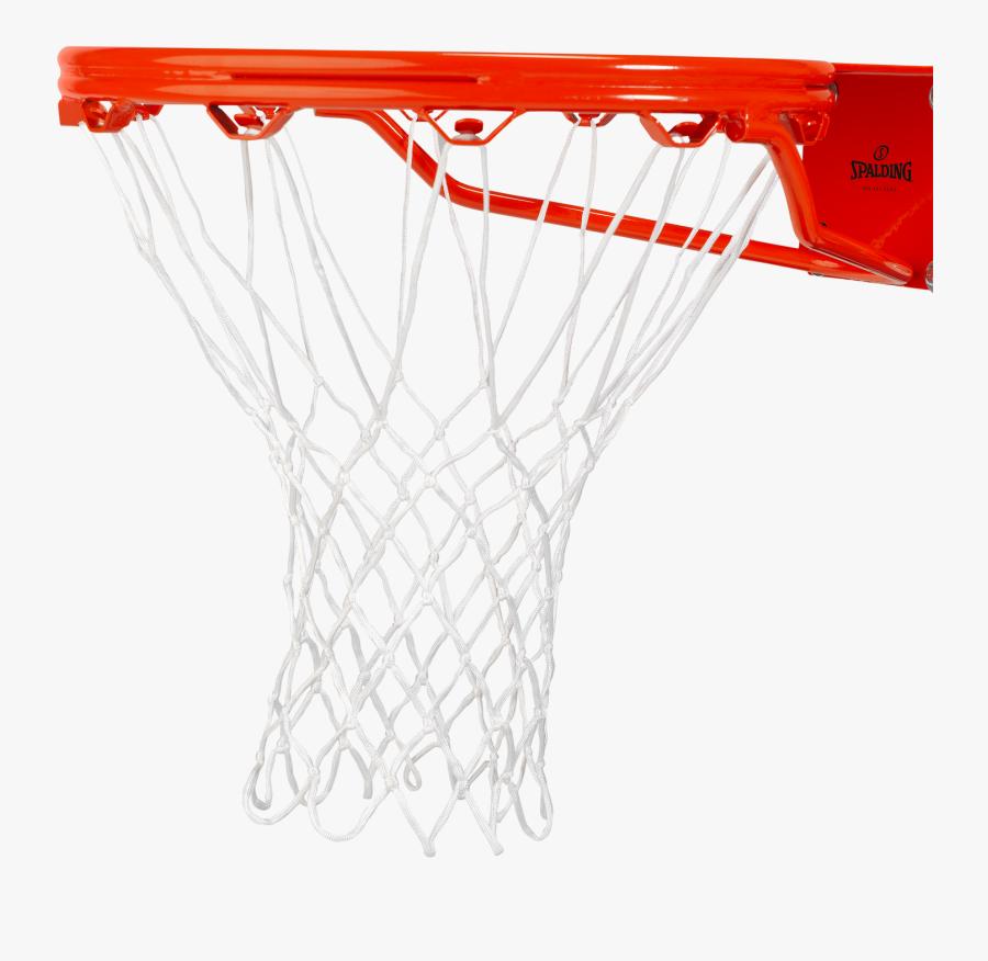 Png Basketball Net - Basketball Nets, Transparent Clipart