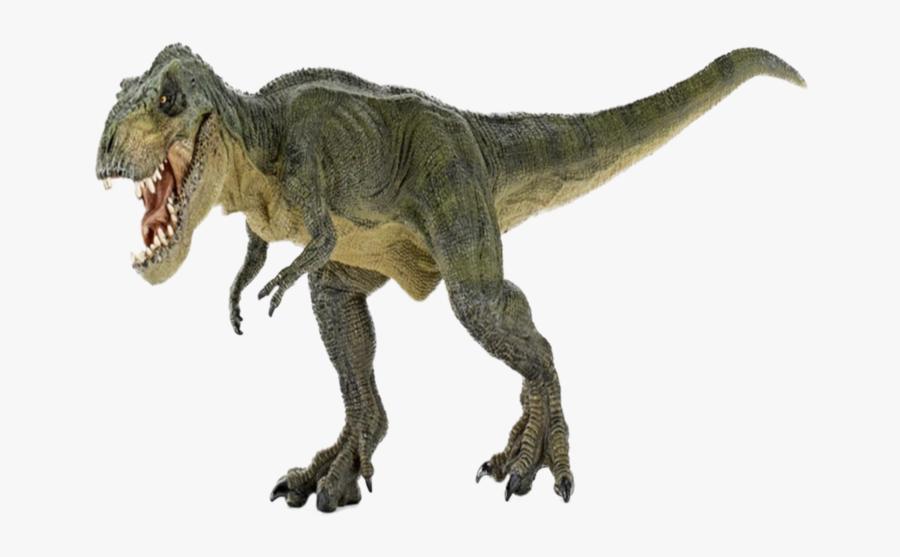 T Rex Toy Png, Transparent Clipart