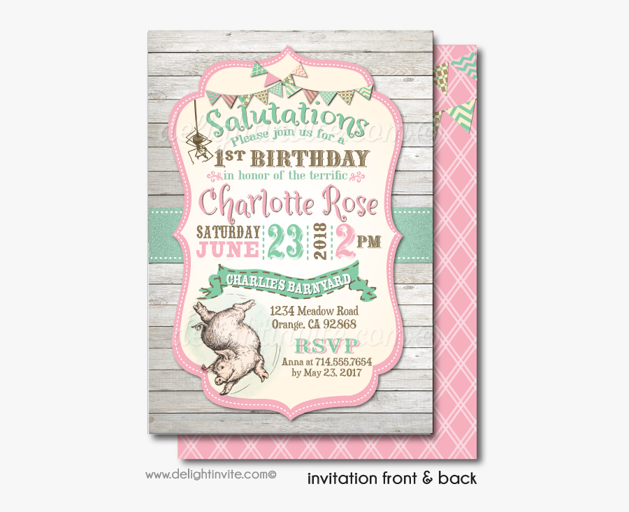 Free Free Printable Bowling Party Invitation Templates, Download Free Clip  Art, Free Clip Art on Clipart Library