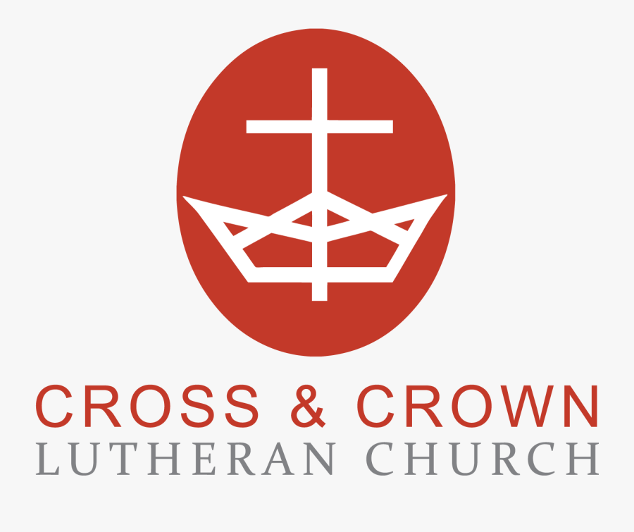 Cross And Crown Logo - Zee Music Telugu, Transparent Clipart