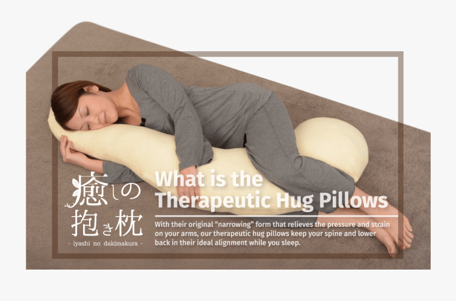 clip art hugging a pillow pillow to