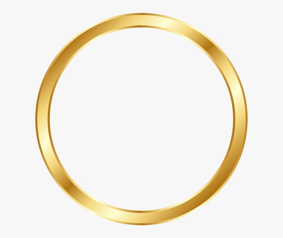 gold ring png image free download searchpng moldura redonda para logo free transparent clipart clipartkey gold ring png image free download