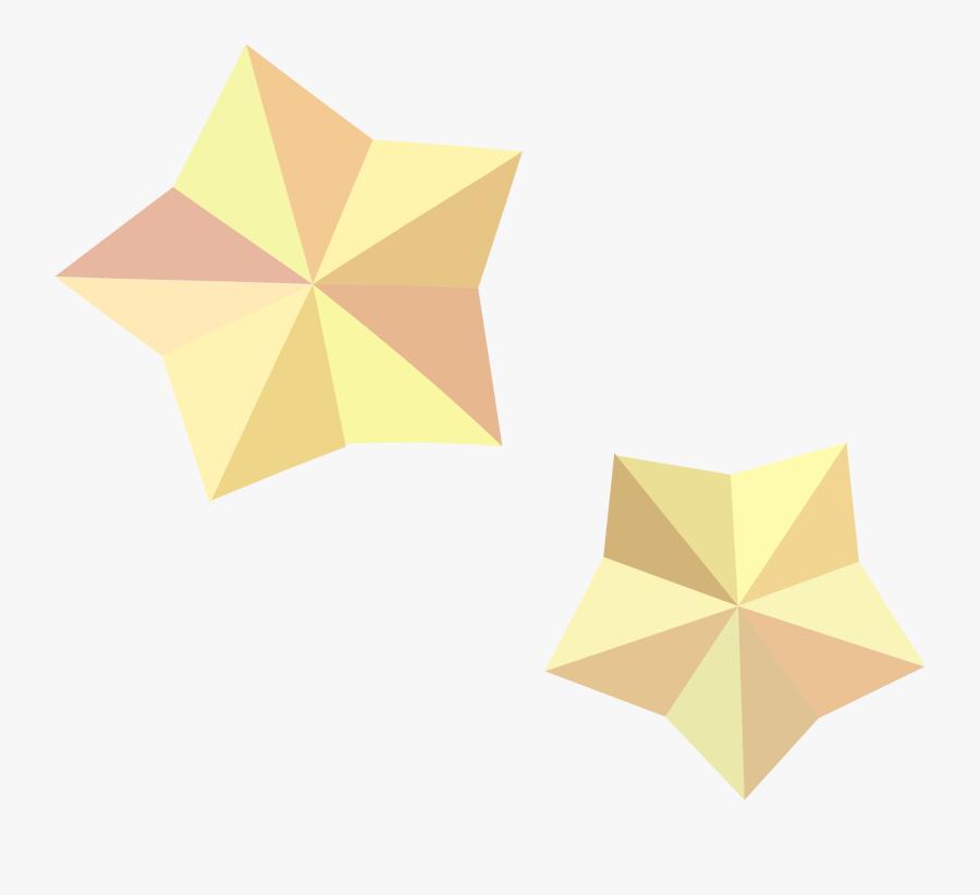 Vector Triangles Illustrator - Triangle, Transparent Clipart