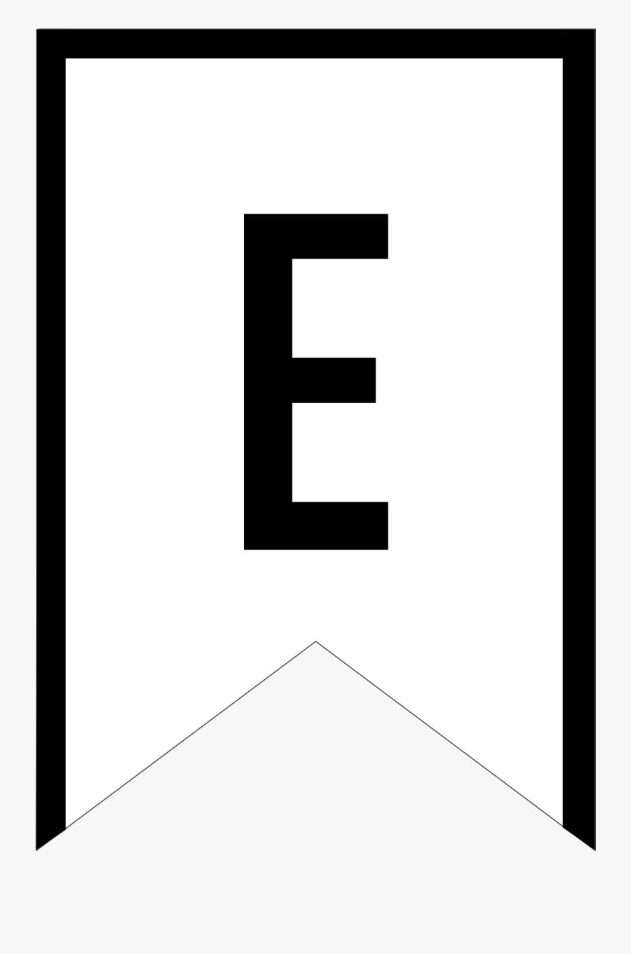 Printable Free Printable Clipart Alphabet Letters, Transparent Clipart