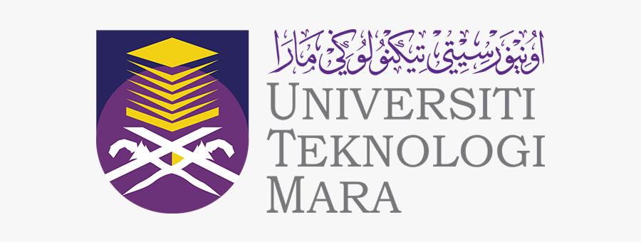 Thumb Image - Universiti Teknologi Mara, Transparent Clipart