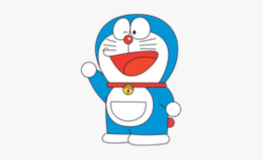 Doraemon Nobita Shizuka Suneo Giant, Transparent Clipart