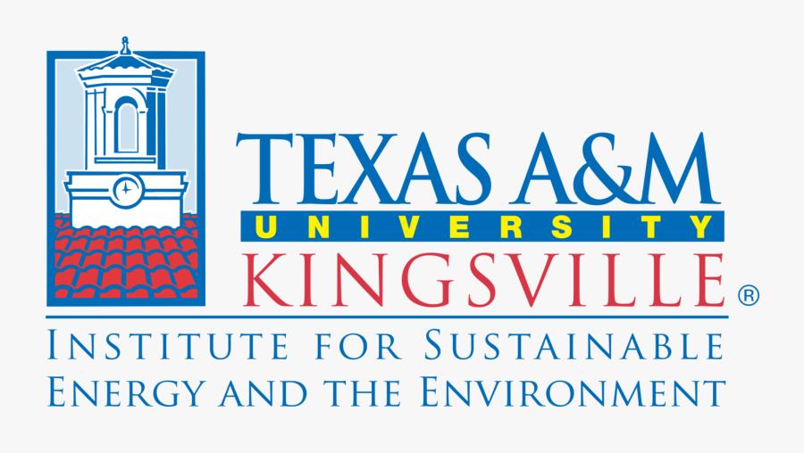 Texas A&m University Kingsville, Transparent Clipart