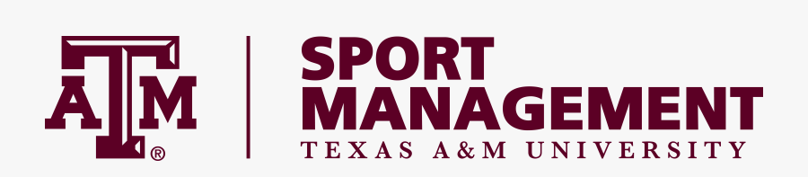 Texas A&m University, Transparent Clipart