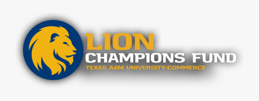 Texas A&m University–commerce, Transparent Clipart