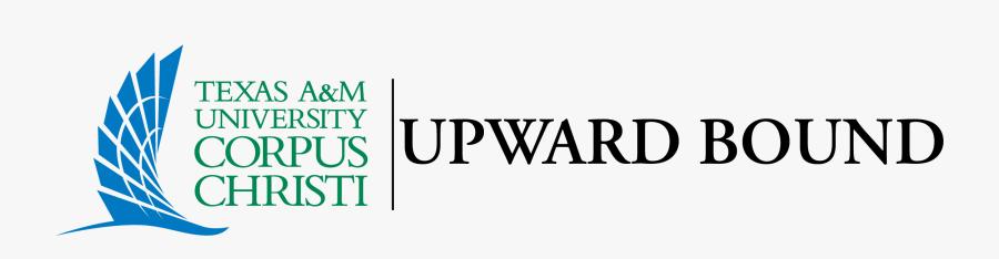 Upwardboundnorth 01 002 - Upward Bound Central Corpus Christi, Transparent Clipart
