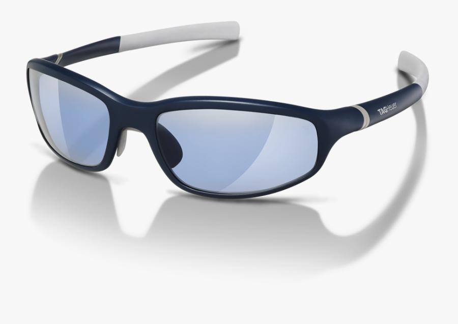 Mikli Eye Alain Cat Gucci Tag Sunglasses Clipart - Oakley Sunglasses Women Drop, Transparent Clipart