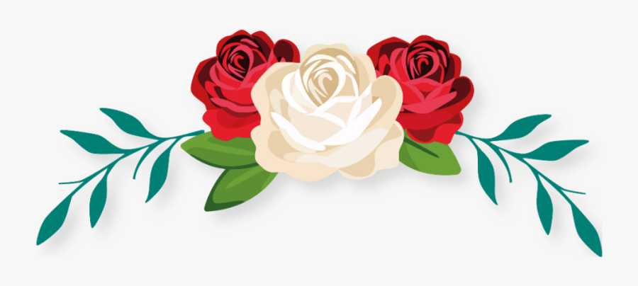 Good Night Rose True Love Love Clipart , Png Download - Love You Mom Cup, Transparent Clipart