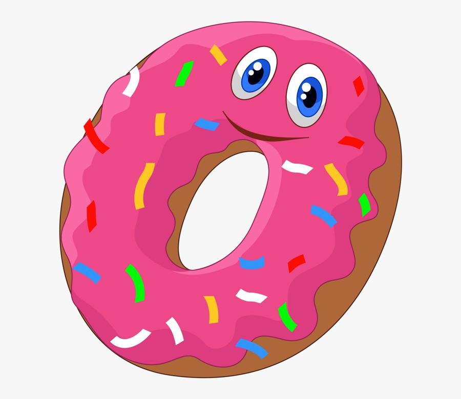 Фотки Cooking Clipart, Emoji 2, Funny Fruit, Food Cartoon,, Transparent Clipart