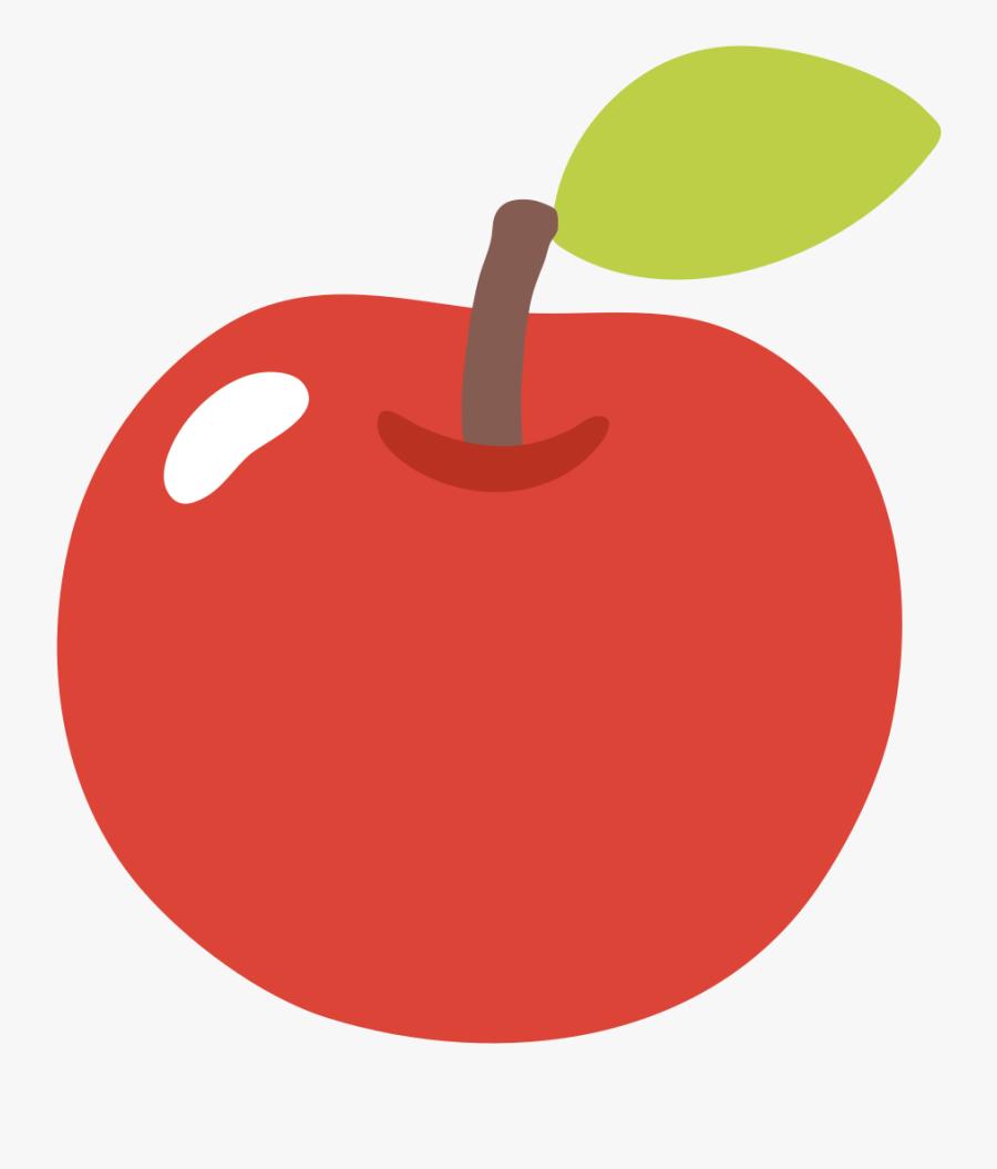 Fruit Emoji Png, Transparent Clipart
