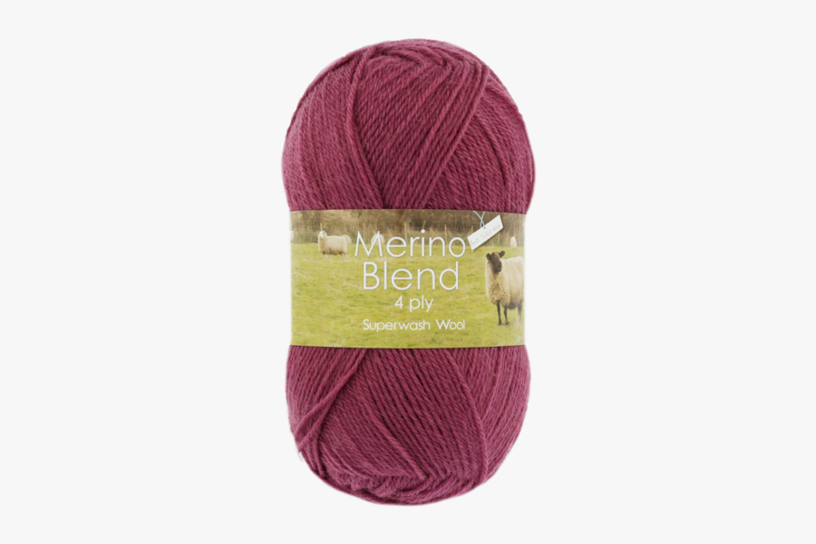 King Cole Merino Blend 4 Ply Yarn - Alize Gold Plus Ip, Transparent Clipart