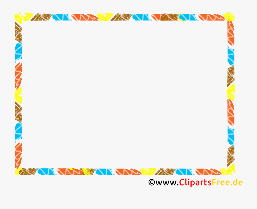 Transparent Cadre Clipart Gratuit - Cadre Clipart, Transparent Clipart