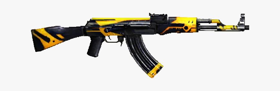 Ak47 Arma Armas Gun Myedit Freefire Garena Ff Ak 47
